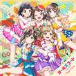 【深ヨミ】BanG Dream!(バンドリ!) Poppin'Partyの勢いは止まらない?!歴代シングルの売上を検証