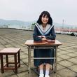 清野菜名×鈴木伸之『今日から俺は!!』放送日に誕生日
