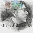 「翼をください」「虹と雪のバラード」...... 日本を代表する作曲家・村井邦彦が綴る初のエッセイ『村井邦彦のLA日記』発売