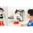 """あの""""鉄腕アトム""""が本物のロボットに?!講談社が「CEATEC JAPAN 2018」にて披露!"""