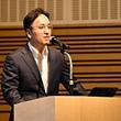 RAUL株式会社代表の江田健二が、株式会社エネルギーフォーラム主催のセミナー「エネルギーデジタル革命の最前線と将来展望」にて「エネルギーデジタル化の未来と変わるビジネスモデル」について講演いたします