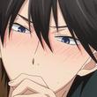 『抱かれたい男1位に脅されています。』第2話感想 「ちゅん太」&「蜂蜜」の名シーンにキュンキュン!