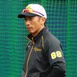 阪神が矢野新監督、中日は与田新監督… 各球団発表、15日のコーチ人事は?