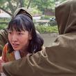 <今日のまんぷく>福子、萬平を救おうと憲兵隊庁舎へ乗り込み…!