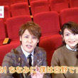 劇場版『はいからさんが通る後編』キャストによる自撮り動画が公開!紅緒&少尉コンビのやりとりが面白すぎる!
