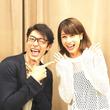 フリーアナウンサーの加藤綾子がラジオドラマ初出演!