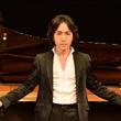 「千の風になって」で130万枚もの大ヒットを記録したテノールの貴公子・秋川雅史が東京室内管弦楽団、ピアノ伴奏小島さやかとともにしっとりと聴かせます。