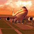「ぼくは航空管制官」,シリーズ20周年を記念した特設サイトがオープン