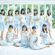 """チャオベラ、PASSPO☆、X21……今年は人気アイドルグループの""""解散風""""が吹き荒れる"""