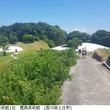 日本の美術館・博物館ランキング2018