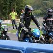週末は手ぶらでサーキットデビュー。マシンもツナギもぜーんぶ借りられるバイクレースがあるって知ってた?