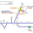 豪雨被災のJR呉線、年内に全線再開へ 福塩線・芸備線も一部復旧繰り上げ