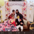 AKB48大家志津香、菊地亜美の披露宴ショットに「ブーケトス受けとってないの?」の声