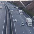 日野自動車、トラック無人隊列走行を導入へ…技術的難題を克服、ドライバー不足解消へ前進