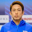 中国国籍取得の日本人FW中村祐人、インドネシア戦スタメン出場で香港代表デビュー