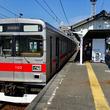 JR関西本線には存在しません【私鉄に乗ろう 68】
