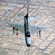 ミャンマー、中国製戦闘機2機が墜落 3人死亡 事故多発で輸入先変更