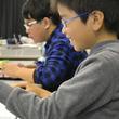 プログラミングスクール「TechChance! 千葉駅前校」を千葉県にオープン
