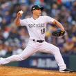 【MLB】元阪神・呉昇桓が韓国球界復帰を熱望 米メディア報じる「KBOに戻りたい」