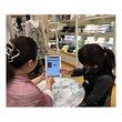 三越伊勢丹、店頭でオンラインストアでの購入をサポートするサービス開始