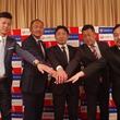 """サッカー専門学校のJAPANサッカーカレッジに""""eスポーツマネジメントコース""""誕生!"""