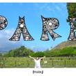 【フジテレビ】いま聴いて欲しい音楽がここに!FODオリジナル音楽番組『PARK』