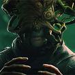 クトゥルフ神話モチーフのホラーRPG「Call of Cthulhu: The Official Video Game」がついにマスターアップ。最新トレイラーもリリース