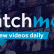 総再生回数113億超!海外の超人気YouTubeチャンネル「WatchMojo.com」と日本語版チャンネルを共同開設!~オリジナルVTuberに東芝コミュニケーションAI「RECAIUS(TM)」を活用~