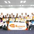 『バンダイナムコアクセラレーター』ビジネスプランコンテスト開催、6チームのアクセラレータープログラム参加が確定