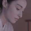 映画『IN-EI RAISAN(陰翳礼讃)』トランスメディア方式の上映会を京都・芦屋の2都市で開催、10月27日・28日に元禄13年に建てられた風情ある京町家の蔵で特別上映決定!