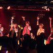 """『アイドルマスター シャイニーカラーズ』CDシリーズ""""BRILLI@NT WING 04""""発売記念イベントのオフィシャルリポートが公開"""