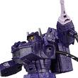 サイバトロン星で繰り広げられる超ロボット生命体たちの闘いを再現する玩具新シリーズ!タカラトミー『トランスフォーマー シージ』続報!!