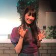 元Prizmmy☆ 日下部美愛が舞台でゾンビ役に初挑戦   21日まで上演中
