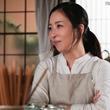 真矢ミキ主演ドラマ『さくらの親子丼』の続編放送が決定!今度の舞台は「子どもシェルター」