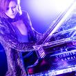 販売価格は1億円!YOSHIKI愛用クリスタルグランドピアノの新作モデルが5台限定発売