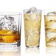 オン・ザ・ロック、水割り、ハイボール…スコッチの最高の飲み方はどれ?