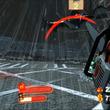 あの「シャークネード」が遂にVRゲーム化!『Sharknado VR: Eye of the Storm』Steamストアページ登場