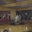 "10-FEET、ライブ映像作品の特別上映会にて""ここだけの""映像も公開に 新たなチケット先行受付がスタート"