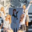 バーチャルアーティスト・奏天まひろ、渋谷でeggモデルとライブ開催 avex所属も明らかに