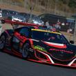 【SUPER GT 2018】話題のModulo KENWOOD NSX GT3がオートポリスで今期最高位の予選7位!