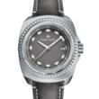 時計がモチーフの「仮面ライダージオウ」、主人公「常磐ソウゴ」が歴史あるスイス時計ブランドを着用