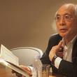 死ぬまで働かされる人生から脱出!「経済の千里眼」菅下清廣氏の新著紹介