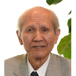 ノーベル化学賞・下村脩さん死去