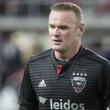 C・パレス指揮官、MLSで活躍中のルーニーにラブコール「彼はまだトップレベル」