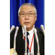 障害者雇用水増し:省庁28機関3700人 第三者委報告