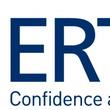 ERTのサイエンス代表者が日本開催のDIAカーディアックセーフティ・ワークショップで講演