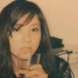 「ハイボール飲んで、ウィ〜!」吉高由里子のポラロイド写真がかわいすぎる