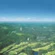 <リソル生命の森>   太陽光発電の電力を自営線と自己託送を組み合わせて地産地消する、日本初の「地産地消エネルギーシステム」の設備工事に着手
