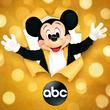 ディズニー・チャンネル開局15周年記念 「ミッキーマウス 90周年の祭典」 ミッキーマウスのスクリーンデビュ-90周年をお祝いする特別番組が早くも日本初放送