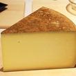 日本一の国産チーズが決定!「ジャパンチーズアワード 2018」結果発表
